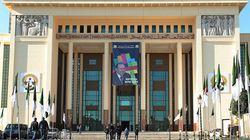 UGTA: préparatif pour le 13 ème congrès et la désignation d'un nouveau