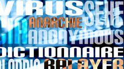 Espionnage par la NSA : Les mots à ne surtout pas