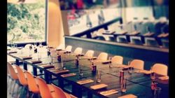 10 nouveaux restaurants originaux à découvrir à