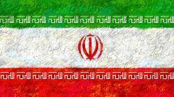 Les multiples impacts néfastes des sanctions contre