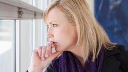 Comment vaincre les 5 principales sources de distraction au travail