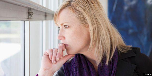 Emploi: comment vaincre les 5 principales sources de distraction au travail