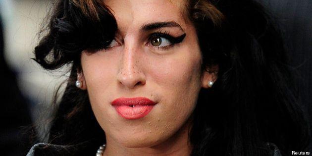 Amy Winehouse: la boulimie serait la principale cause de sa mort selon son