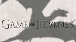 10 parodies de Game of Thrones en attendant la saison