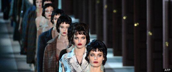 Louis Vuitton: un clip polémique présente des mannequins en prostituées dans Paris