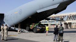 La mission canadienne au Mali est prolongée d'un