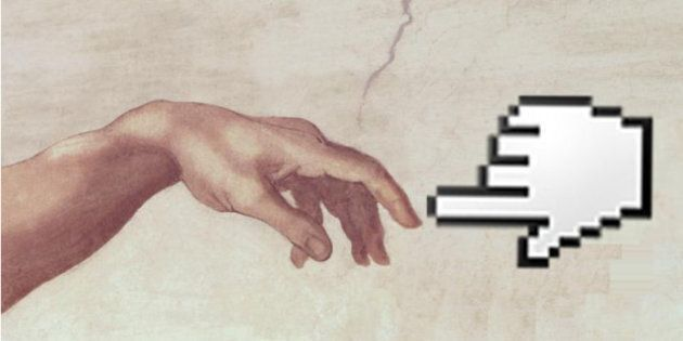 Élection du pape : 5 façons de suivre le conclave sur