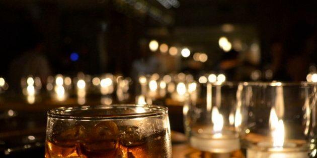 10 bars montréalais où se rendre en courant