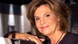 Radio-Canada: démission de Liza