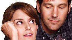 Cinéma: les films à l'affiche, semaine du 22 mars