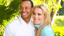 Un nouveau couple de sportifs