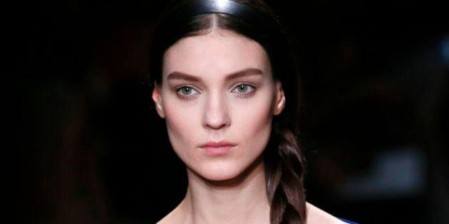 Semaine de la mode de Paris: 10 choses à piquer aux podiums et ce qu'on peut y