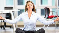 5 astuces insolites pour réduire son stress
