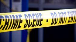 Une fillette poignardée à mort dans son lit en
