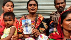 Bangladesh: Loblaw annonce des compensations sur fond de