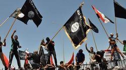 L'Irak interdit 10 chaînes de télévision satellite, dont