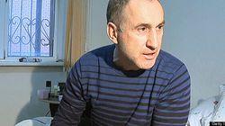 Boston: le père des suspects retournera aux États-Unis, mais la mère