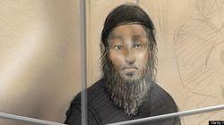 Complot déjoué: le Canada a tenté d'expulser Raed Jaser il y a 9
