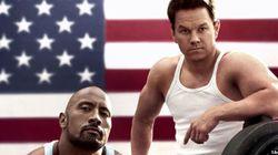 Cinéma: les films à l'affiche, semaine du 26 avril 2013