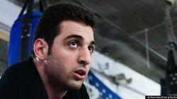 Boston: la CIA avait demandé que l'aîné Tsarnaev soit mis sous
