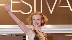 Nicole Kidman et Daniel Auteuil dans le jury du festival de Cannes