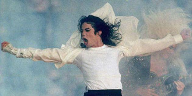 Michael Jackson parle à La Toya Jackson à travers un voyant