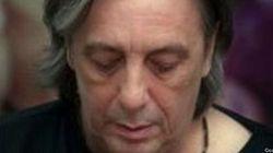 Serge Fiori se livre comme jamais dans la biographie «S'enlever du
