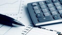 Le Conseil du patronat veut le maintien de l'objectif du déficit zéro en
