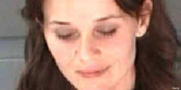 Reese Witherspoon s'excuse après son arrestation pour trouble de l'ordre public