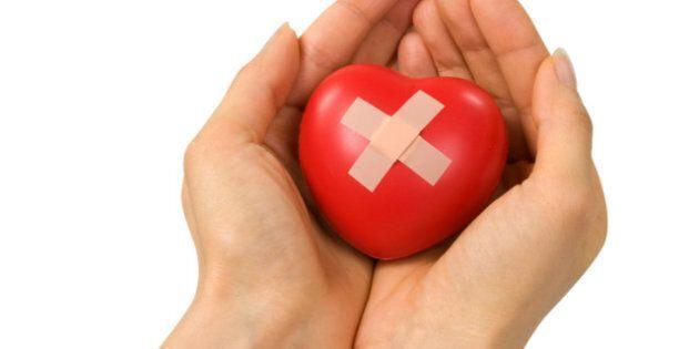 Don d'organes : le Canada fait piètre