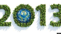 Recyclage dans la maison: 5 nouveaux usages domestiques et utiles à...