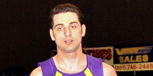 Attentats de Boston : Tamerlan Tsarnaev aurait voyagé en Russie