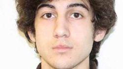 Boston: l'interrogatoire du suspect a
