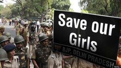 Viol d'une fillette en Inde: un deuxième suspect est arrêté par la