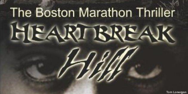 Marathon de Boston :