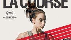 Cannes 2013: le Québec et des habitués en compétition au