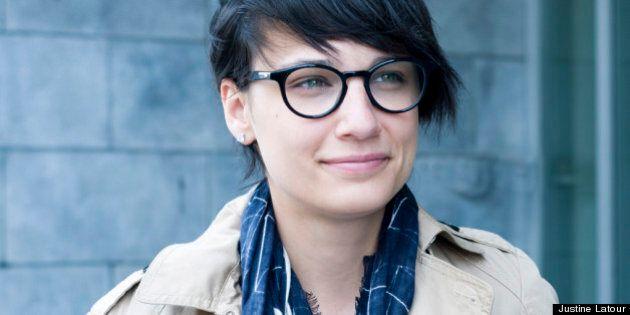 Le film québécois «Sarah préfère la course» de Chloé Robichaud sera présenté à