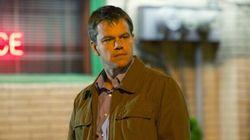Avec «Promised Land», Matt Damon met de l'eau dans le gaz de schiste