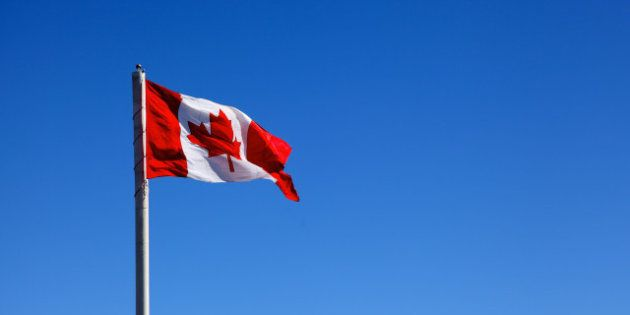 Ottawa cherche toujours à récupérer près de 2 M$ disparus d'une