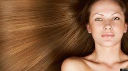 Alimentation: 10 trucs pour avoir de beaux cheveux