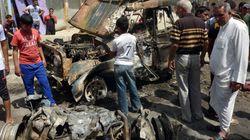 Irak: 37 morts dans une vague