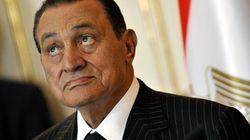 Corruption: nouvelle enquête pour Hosni
