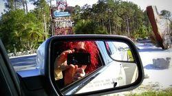 «Road-Trip» en Floride: débuter l'aventure à Orlando...