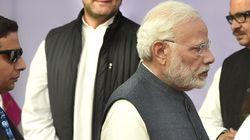 'Your Karma Awaits You': Rahul Gandhi's Response to Modi's 'Corrupt No.1'