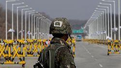 Pyongyang demande aux étrangers de quitter le Sud avant une guerre
