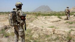 Des indemnités réduites pour les militaires en