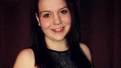 Du PQ au PLQ: Maude-Félixe, 13 ans, insultée sur