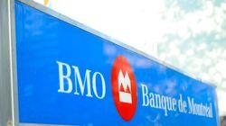 Sous-traitance à l'étranger: la BMO est questionnée par ses