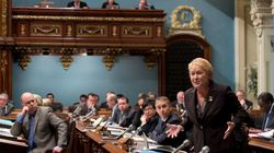 Paradis fiscaux: Québec veut les informations qui concernent ses