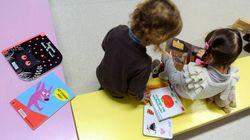 La maternelle à quatre ans en milieu défavorisé sous le feu des